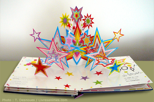 Origami Books For Children